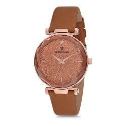 Ceas pentru dama Daniel Klein Premium DK12056-2