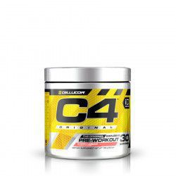 Cellucor C4 195g 300 portii Vitamine si Suplimente nutritive