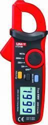 Clampmetru cleste ampermetric digital UT210B UNI-T