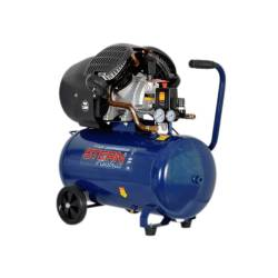 Compresor Stern cu ulei CO3050A 3 CP 50 l 8 bar 350 lmin