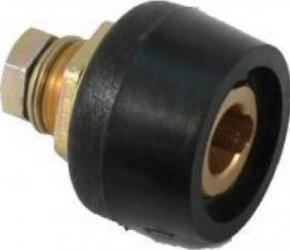 Conector panou mama TBi TEB 35-50 13mm set 2buc Accesorii Sudura