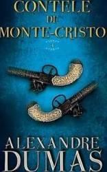 Contele de Monte-Cristo Vol.4 - Alexandre Dumas Carti