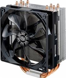 Cooler Cooler Master Hyper 212 Evo