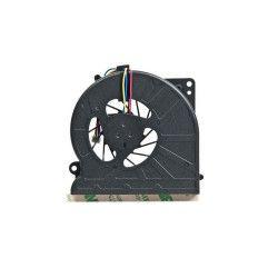 Cooler laptop Asus N61 cu 4 pini Accesorii Diverse