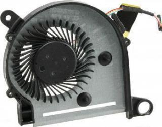 Cooler laptop HP X360 855966-001 Accesorii Diverse