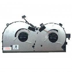 Cooler laptop Lenovo Legion Y520-15IKB v1 16cm Accesorii Diverse