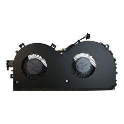 Cooler laptop Lenovo Legion Y520 80WW v2 14cm gtx1060
