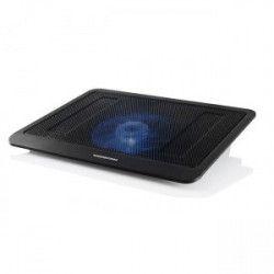 Cooler Laptop N19 produs original marca Ashop Accesorii Diverse