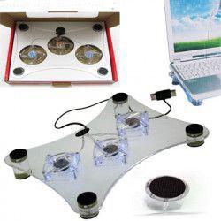 Cooler Laptop - Suport Racire Accesorii Diverse