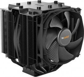 Cooler Procesor be quiet! DARK ROCK PRO TR4 250W TDP