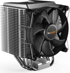 Cooler Procesor Be Quiet! Shadow Rock 3 Intel/AMD Coolere componente
