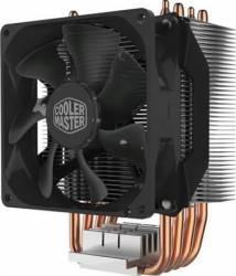Cooler procesor Cooler Master Hyper H412R