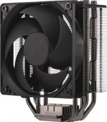 Cooler Procesor Cooler Master Master Hyper 212 Black Edition
