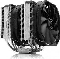 Cooler Procesor Deepcool Assassin III Coolere componente