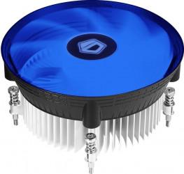Cooler procesor ID-Cooling DK-03i iluminare albastra