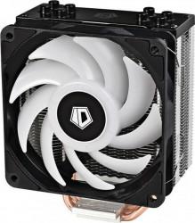 Cooler procesor ID-Cooling SE-224-XT iluminare RGB Coolere componente