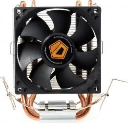 Cooler procesor ID-Cooling SE-802 Coolere componente