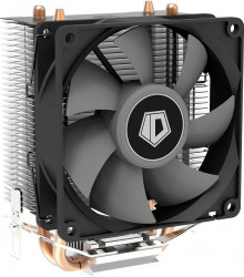 Cooler procesor ID-Cooling SE-902-SD Coolere componente