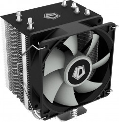 Cooler procesor ID-Cooling SE-914-XT Coolere componente