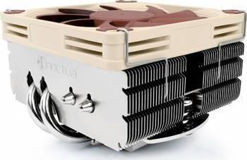 Cooler procesor Noctua NH-L9X65 Coolere componente