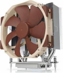 Cooler procesor Noctua NH-U14S TR4-SP3