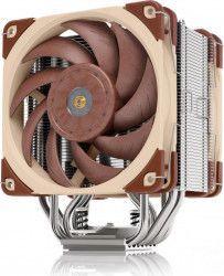 Cooler Procesor Noctua NH-U12A