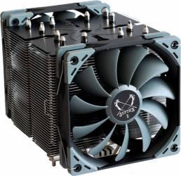 Cooler procesor Scythe Ninja 5
