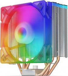 Cooler Procesor SilentiumPC Fera 3 EVO ARGB