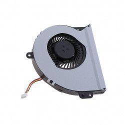 Cooler ventilator Asus X53E-XR1 cu 4 pini Accesorii Diverse
