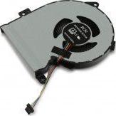 Cooler ventilator laptop Asus X540L cu 4 pini Accesorii Diverse