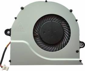 Cooler compatibil cu Acer Aspire F5-521 Accesorii Diverse