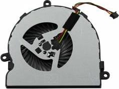 Cooler compatibil HP 15-AC 15-AF 15-ay 15-AY042TU Accesorii Diverse