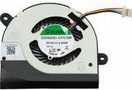 Cooler HP x360 310 G1 Convertible PC