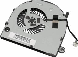 Cooler laptop compatibil cu Lenovo B50-30 B50-45 B50-70 B50-80 Accesorii Diverse