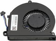 Cooler laptop Lenovo 5H40L46632 5H40L46722 856359-001 Accesorii Diverse