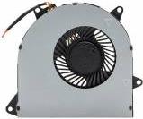 Cooler laptop Lenovo IdeaPad V110-17IKB V110-17ISK Accesorii Diverse