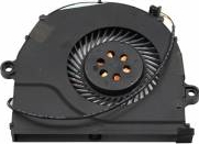 Cooler original Asus 13NB0GQ0AP0201 Accesorii Diverse