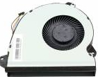 Cooler original Asus FX53VD FX53VW Accesorii Diverse