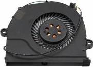 Cooler original Asus GL503VD GL503VM Accesorii Diverse