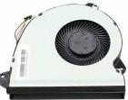 Cooler original Asus GL753VD GL753VE Accesorii Diverse