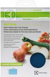 Covoras anti-mucegai pentru sertar frigider Electrolux E3RSMA02 31.5 x 45.7 cm