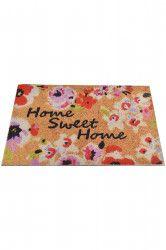 Covoras Sweet Home 45 cm x 70 cm