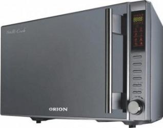 Cuptor cu microunde Orion OM-2518DG 25 L 900 W Grill Digital Inox