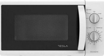 Cuptor cu microunde Tesla MW2030MW 20 L 700 W Alb