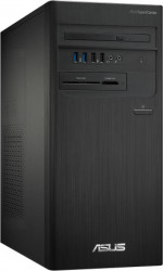 Desktop ASUS ExpertCenter D7 Tower D700TA Intel Core 10th Gen i7-10700 512GB SSD 8GB Win10 Pro Black Calculatoare Desktop