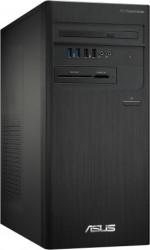 Desktop ASUS ExpertCenter D7 Tower D700TA Intel Core 10th Gen i7-10700 512GB SSD 8GB Win10 Pro DVD-RW Mouse+Tast. Black Calculatoare Desktop