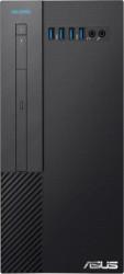 Desktop ASUS Pro D340MF Intel Core (9th Gen) i7-9700 512GB SSD 8GB Win10 Pro Mouse+Tastatura Calculatoare Desktop