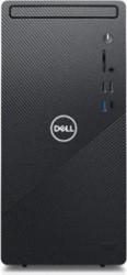 Desktop Dell Inspiron 3881 MT Intel Core (10th Gen) i5-10400F 1TB+256GB SSD 8GB NVIDIA GeForce RTX 1650 Super 4GB Linux DVD-RW Mouse+Tast.
