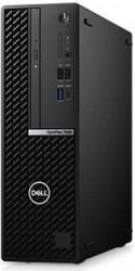 Desktop Dell OptiPlex 7080 SFF Intel Core (10th Gen) i9-10900 512GB SSD 32GB RAM Win10 Pro DVD-RW Mouse+Tastatura Calculatoare Desktop