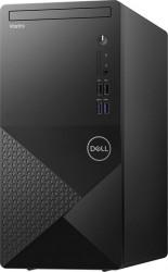 Desktop Dell Vostro 3888 MT Intel Core (10th Gen) i3-10100 1TB HDD 8GB Win10 Pro DVD-RW Mouse+Tastatura